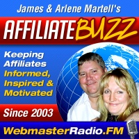 AB #466   Secrets for Generating Online Sales with Social Media with Adam Riemer, Winner of the 2016 Affiliate Summit Pinnacle A