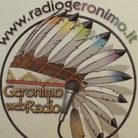 Radio Geronimo Web