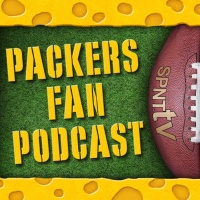 Packers Fan Podcast