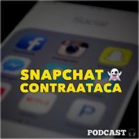 Snapchat contraataca