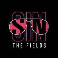 Sin The Fields