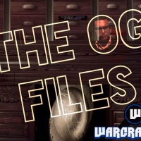 The OG Files conspiracy theory or fact?