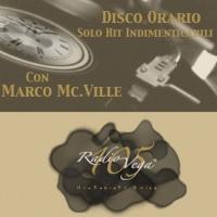 Disco Orario - Solo Hit Indimenticabili