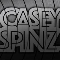 Dj C@sey Spinz ( Podcast)
