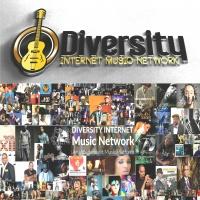 DIVERSITY MUSIC NETWORK