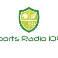 Sports Radio 104.1