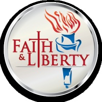 Faith & Liberty