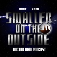 Episode 69 - Doctor Who: Return of Doctor Mysterio