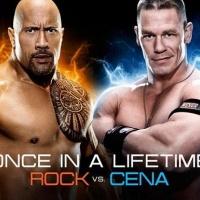 KSS-02/22/17(John Cena Or The Rock)
