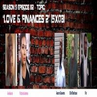 Mars/Venus: Love & Finances 2