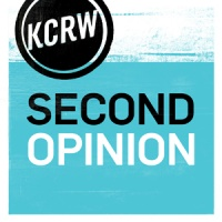 KCRW's Second Opinion