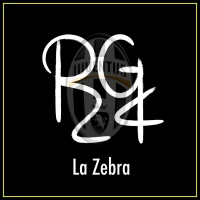 #LaZebra - Puntata 24 (I stagione)