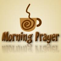Morning Meditation Prayer
