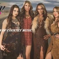Women Of Country Music - Jessie Lynn