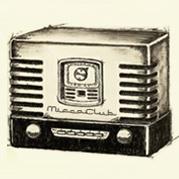 Lo show di Miccaclub RadioShow