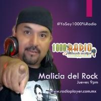 RockDelAsfalto: Transmision 6/01/2017