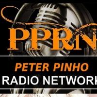 PPRN RADIO