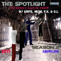 The Spotlight Season 02