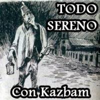 Todo Sereno 28/04/2016 b