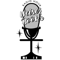 Weiser Books Radio Hour