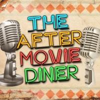 After Movie Diner