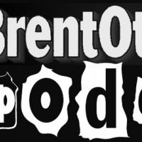 BrentOtt.com Podcast