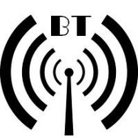 KOL-BT Radio