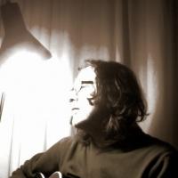 Lo show di Valerio Pasquini