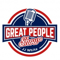 Great People Show E12: How do you define greatness (you'll be surprised)?