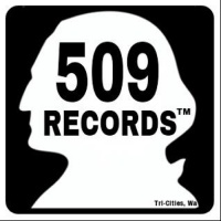 509 Records Radio