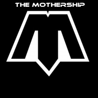 The Mothership