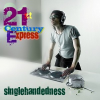 Singlehandedness: The Remixes