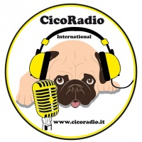 Cicoradio International