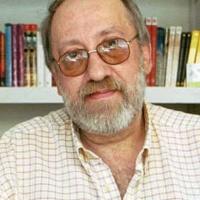 Los placeres y los días:José Luis Alvite