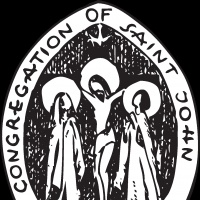 Lauds, Friday of the Nineteenth Week in Ordinary Time