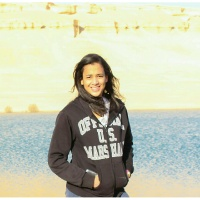 Menna Hany