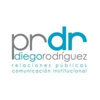 El show de Diego Rodríguez