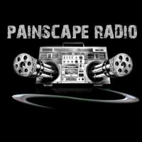 Painscape Radio (Hosted by J.O. DaBossman) 4/17/16