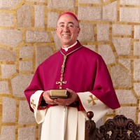 Homily for the 6th Sunday of Easter