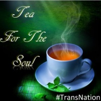 Tea For The Soul: Series 1