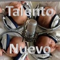 Romance- Talento Nuevo en Ritmo 24/7
