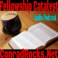 Fellowship Catalyst