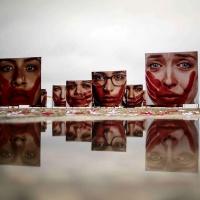 Nel mondo delle donne - Raccontare la violenza
