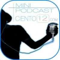 268.- Muere iChat y sus cuentas de AIM, cambios en Apple
