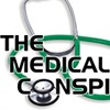 The Medical Conspiracy