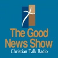 """The Good News Show"""