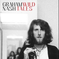 The Graham Nash Show