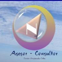 InmueblesyTurismo Asesoría Online