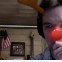 TSRP #225: Reindeer Games