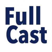 FullCast